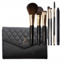 ARTISTRY™ Brush Set