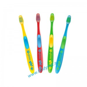 Glister™ Kids Toothbrushes